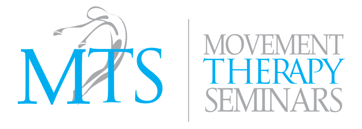 Movement Therapy Seminars