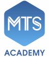 Movement Therapy Seminars